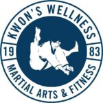 Kwons Wellness Inc.